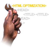 Search Engine Optimization through HTML Tags by 101TopRanking.com