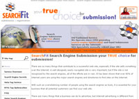 Search Engine Optimization by SearchFit.cc