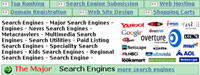 Paid Listings Search Engines by 101searchengine.biz