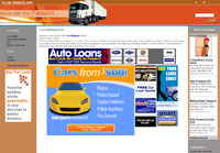 Car Shipping by 1a-car-shipping.com