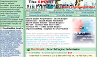 Search Engine Submission by 101registerme.us