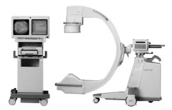 c-arms,c-arm,refurbished medical equipment by C-arm.com