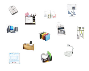 Computer & Printer Supplies by office-supplies.us.com
