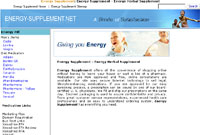 Diet Medication by energy-supplement.net