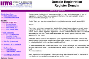 Domains by domain.rwgusa.com