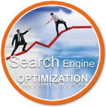 Ecommerce Search Engine Optimization by Searchfit.us