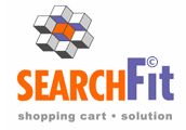 Ecommerce Shopping Cart Solution by ecommerce.searchfit.ws