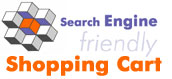 Ecommerce Shopping Cart Software by ecommerce.searchfit.info