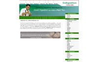 Indigestion Cure by indigestion-cure.com