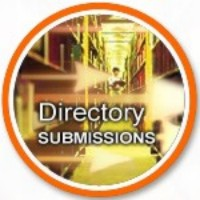 Internet Directory Submission by Searchfit.us