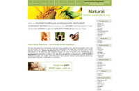 Natural Detox by natural-detox.org