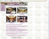 Northern California Premier Wedding & Reception Facilities by sacramento-wedding.net