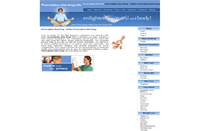 Prescription Diet Drug by prescription-diet-drug.info