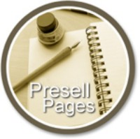 Presell Pages