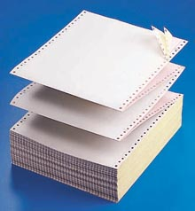Printers Paper by office-supplies.us.com
