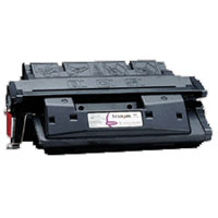 Printers / Toners & Supplies by office-supplies.us.com