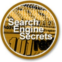 Search Engine Optimization  by 101topranking.com