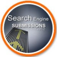 Search Engine Submission By Searchfit.us