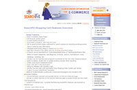 Shopping Cart Service By Searchfit.us.com