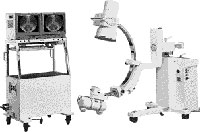 Surgery Tables available at surgerytables3.com