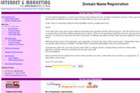 Virtual - Domain Registration by 0adddns.com