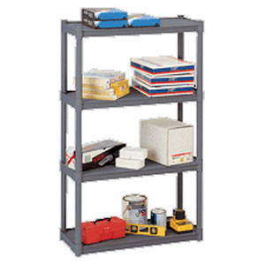 Warehouse Furnishings by office-supplies.us.com