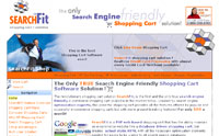 Web Shopping Carts by web.shopping-carts.us