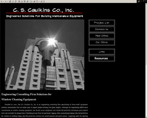 Window Cleaning Equipment by cscaulkins.com
